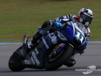 Yamaha: Learning from the past for the future