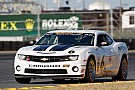 SCC: Mitchum Motorsports preview