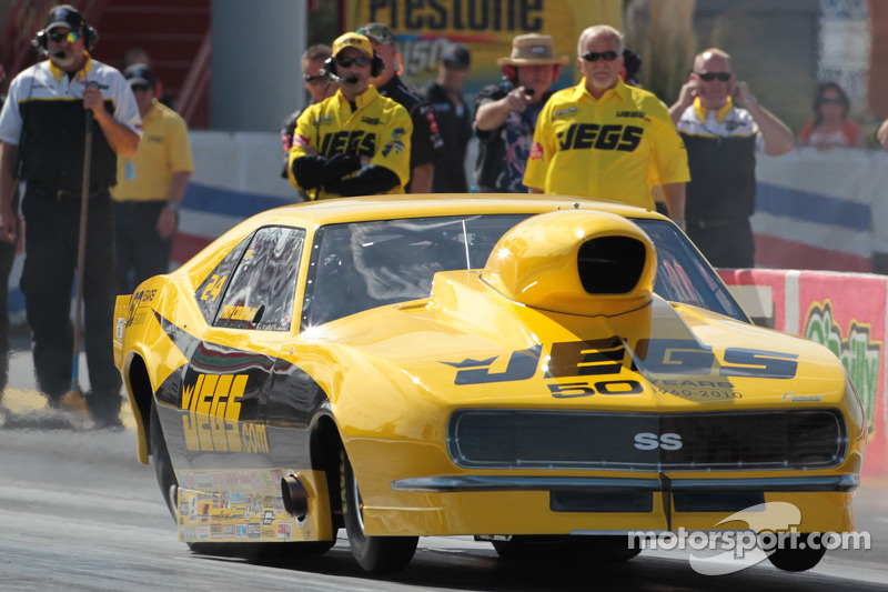 Troy Coughlin preview