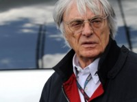 Ecclestone to push for less teams in new F1 deal