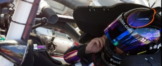 Hamlin - NASCAR teleconference