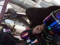 Hamlin - NASCAR teleconference