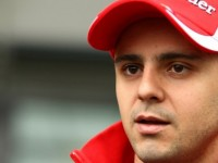Massa opposed to expanded DRS use at Sepang