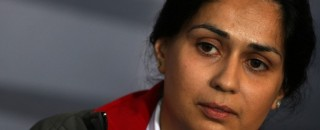 Formula 1 'Time short' for 2013 engine rule clarity - Kaltenborn