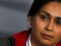 'Time short' for 2013 engine rule clarity - Kaltenborn