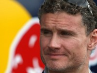Sepang 'fascinating' not confusing - Coulthard