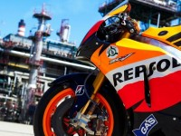 Repsol Honda Portugal GP Preview