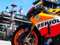 Repsol Honda Portugal GP Preview