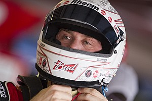 NASCAR Sprint Cup Kevin Harvick Darlington preview