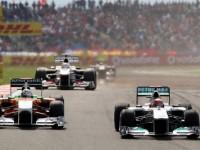 Press rounds on Schumacher after 'no joy' in Turkey