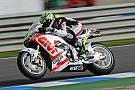 Honda LCR French GP Qualifying Report