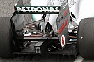 Exhaust saga could become F1 protest scandal