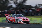 TeamVodafone Winton Sunday Report