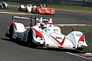 Olivier Lombard Joins Greaves Motorsport