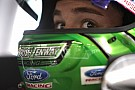 Roush Fenway Racing Charlotte Qualifying Report