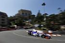 Stefano Coletti Monaco Event Summary
