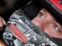 Stewart - NASCAR Teleconference