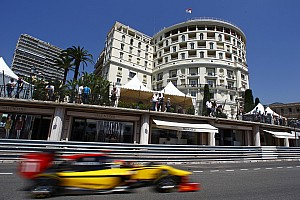 Rumours swirl about Kubica, Heidfeld, Grosjean