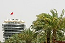 No peace in Bahrain as FIA decision looms