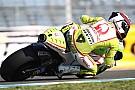 Pramac Racing British GP Friday Report