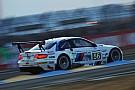 BMW Le Mans Hour 6 Report