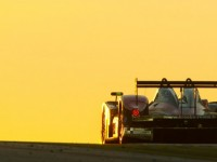 A 4H Le Mans Sprint After the 20H One