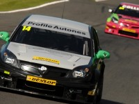 Triple Eight Heads To Croft
