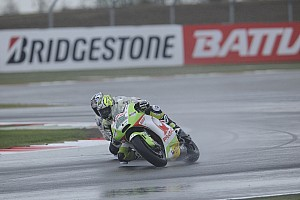Pramac Racing TT Assen Thursday Practice Report