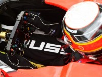 Marussia Virgin F1 Ready For German GP At Nürburgring