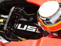Marussia Virgin F1 Ready For German GP At Nürburgring