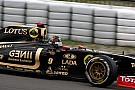Reports - Heidfeld Might Lose Renault Race Seat