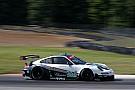 Paul Miller Racing looks forward to Road America