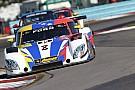 Dalziel Montreal race report