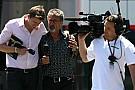 Critics 'paid to open mouths' - Schumacher