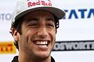 HRT Belgian GP - Spa qualifying report