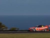 Lowndes and Skaife win L&H 500