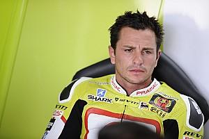 Pramac Racing Japan Friday report