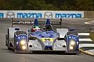 CORE autosport Road Atlanta qualifying report