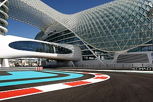 Formula 1 Crucial FOTA meeting called off in Abu Dhabi