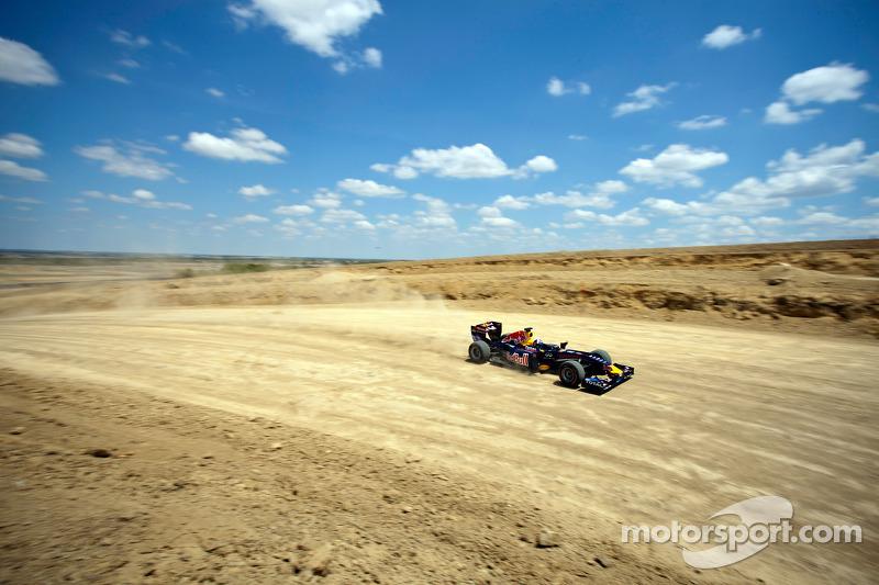 Ecclestone comments endanger 2012 US GP funding