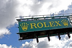 Grand-Am Rolex 50th Daytona 24H: T-minus 2 months
