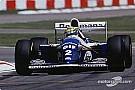 Senna family supports Williams reunion