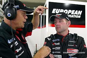 Formula 1 Verstappen released from jail on Friday