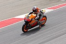 Series Sepang test day 2 report
