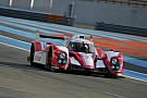 Toyota Motorsport GmbH expands 2012 plans