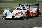 Oak Racing brings a strong team to the 2012 championship run