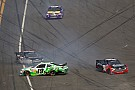 Toyota teams Daytona race notes, quotes