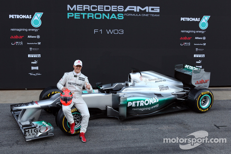 Mercedes triggered latest FIA clampdown - report