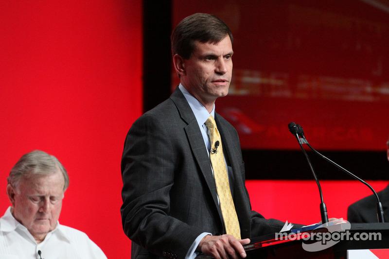 Tavo Hellmund sues investors of Austin Grand Prix