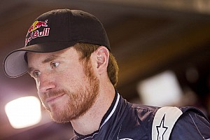 Michael Waltrip Racing adds Vickers for 6 events